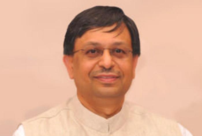 Dr. Rajiv Modi