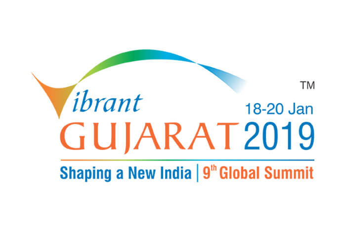 Cadila to Take Part in Vibrant Gujarat 2019