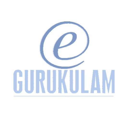 e-Gurukulam