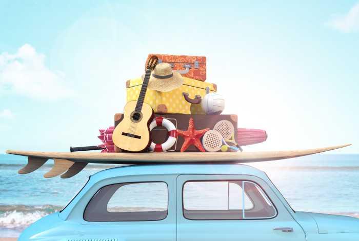 Cadila Announces Summer Vacation