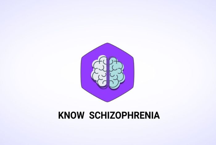 World Schizophrenia Day - Curing with Compassion