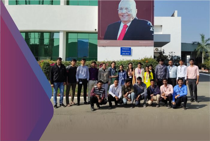 Cadila Pharma trains 200 youths through its apprenticeship program