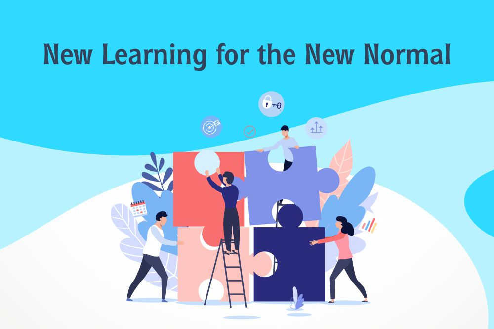 Cadila Pharma Care Heroes Share the New Learning for the New Normal