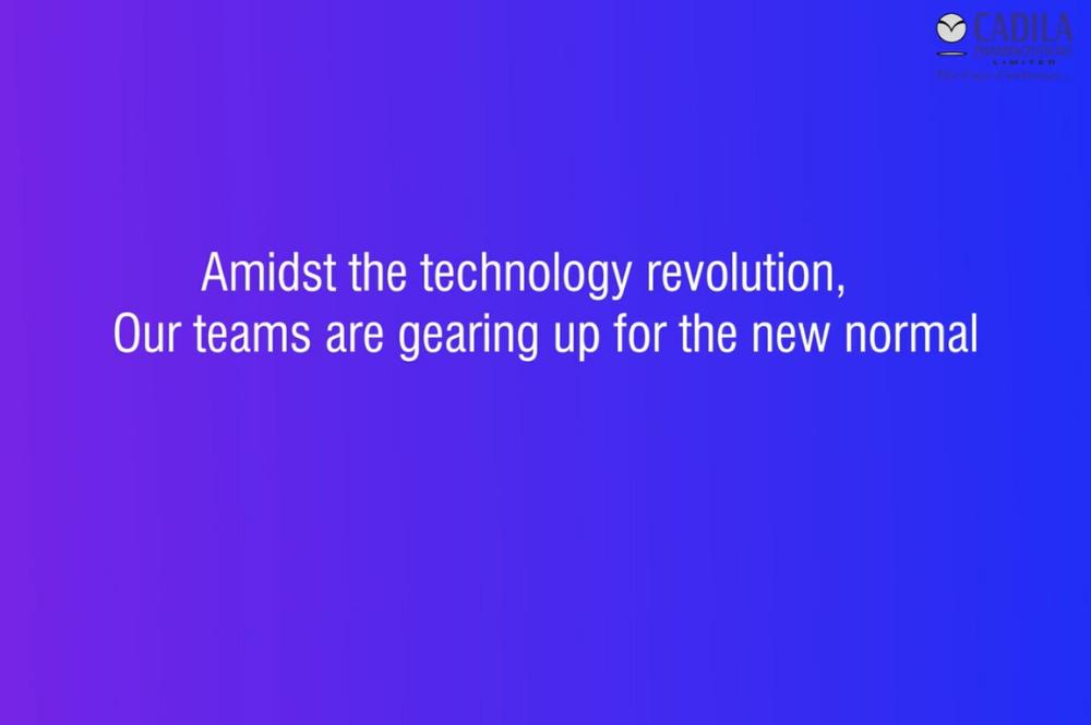 Teams of Tomorrow: Future of Marketing