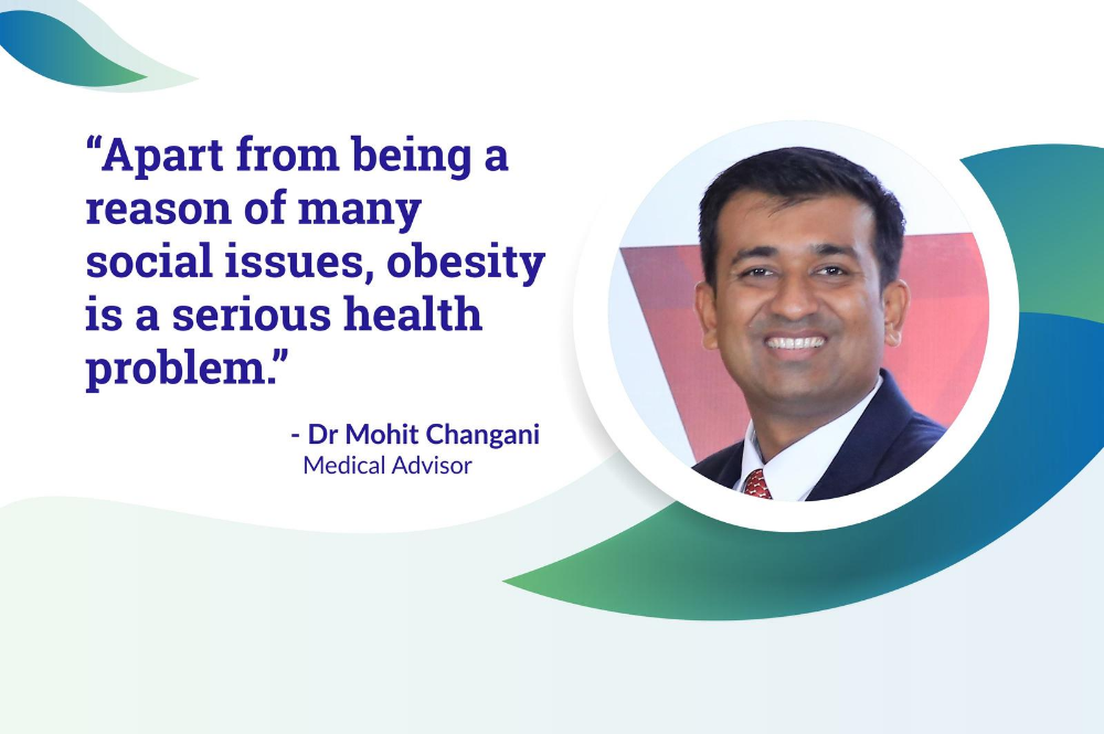 Diet, Fitness, Weight loss, BMI- learn about obesity, the growing epidemic of healthcare!